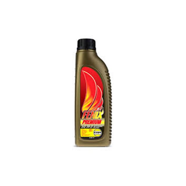 Motorno ulje Fenix Fam